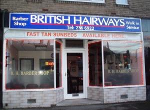 british_hairways