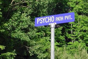 psycho_path