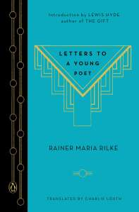 Letters_to_a_Young_Poet1
