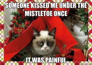 mistletoe3