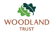 woodland_trust