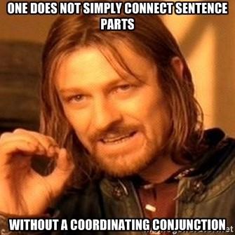 copylab but however blog