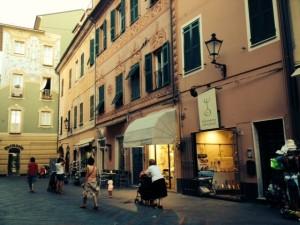 Liguria_street
