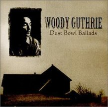 Woody_Guthrie_Dust_Bowl