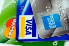 Credit crisis