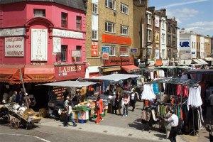 Petticoat_Lane_Market