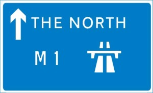 The_North_M1