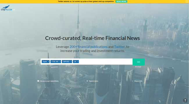 city-falcon-copylab-investment-writing