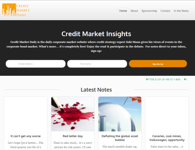 credit-market-daily-copylab-investment-writing