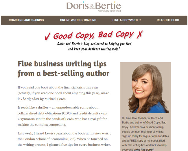 doris-bertie-copylab-investment-writing