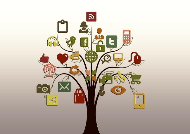 tree-social-media-copylab