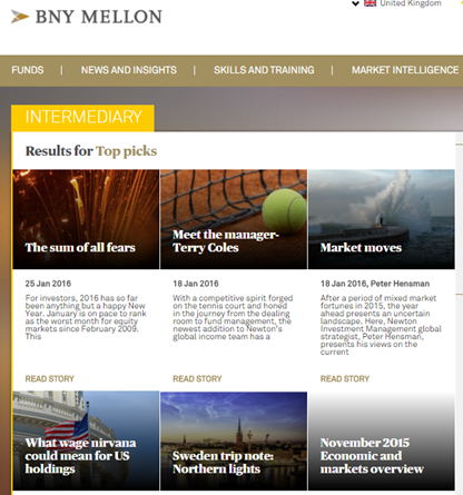 bny_mellon_copylab_content_marketing