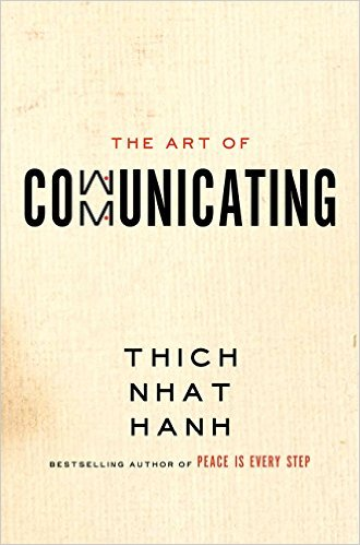 copylab_art_communicating_thich_nhat_hanh