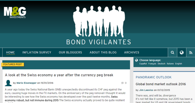 copylab_content_marketing_bond_vigilantes