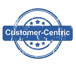 copylab_customer-centric_content_marketing