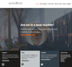 woodford_copylab_content_marketing