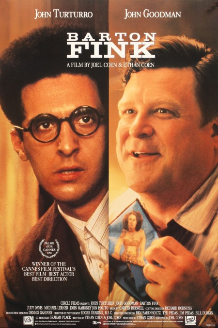 Barton-Fink-copylab-films-about-writing