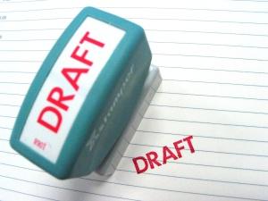 first_draft_copylab