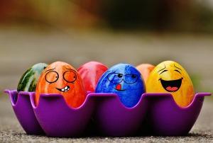 good_eggs_copylab