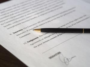 signature_copylab
