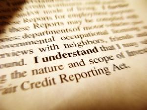 understand_proposition_copylab