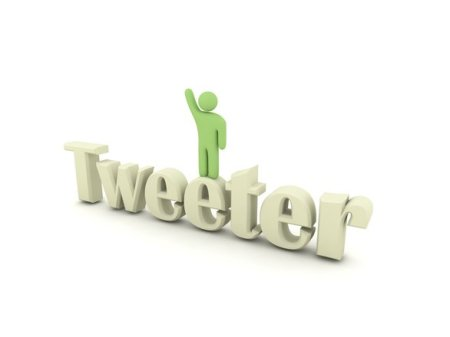tweeter-copylab-investment-writing