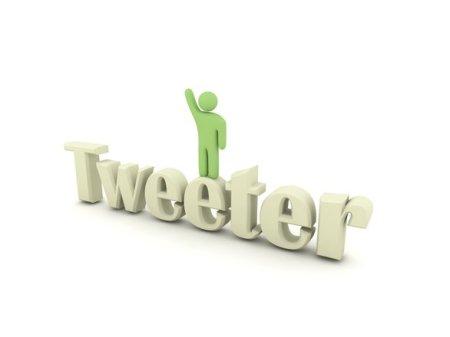 tweeter-copylab-investment-writing